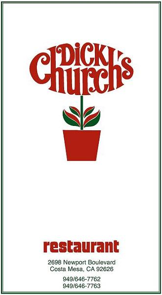 churches_logocolor-1