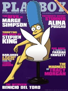 marge_simpson_playboy