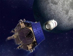 moon-bomb